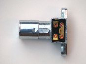 1959-80 AMC Headlight Dimmer Switch
