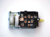 1968-70 AMC AMX / Javelin Headlight Switch