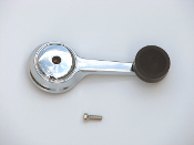 1968-73 AMC Window Crank Handle