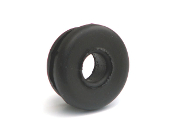 1967-79 AMC V-8 Replacement PCV Valve Grommet