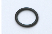 1967-74 AMC Speedometer Cable 'O' Ring Seal