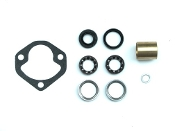 1968-74 AMC AMX / Javelin Manual Steering Gearbox Repair Kit