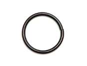 1970-88 AMC Steering Column Lock Plate Retaining Ring