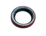 1967-74 AMC T-10 Transmission Front Bearing Oil Seal