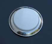 1970-74 AMC Interior Dome Light Lens